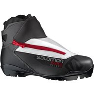Salomon Escape 6 Pilot vel. 9.5