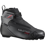 Salomon Escape 7 Prolink vel. 11