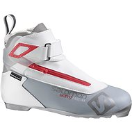 Salomon Siam 7 Prolink vel. 7
