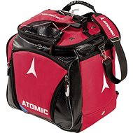 Atomic Redster Heated BootBag 220V Red vel. NS