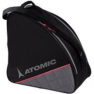 Atomic AMT Pure 1 Pair Boot Bag Black vel. NS