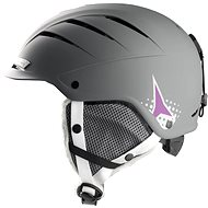 Atomic Affinity W White Size M - Helmet