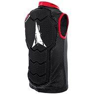 Atomic Live Shield Vest JR Black_Old2 size. JL