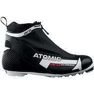 Atomic Pro Classic vel. 8.0 - Shoes