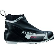 Atomic Pro Classic vel. 10.0 - Shoes