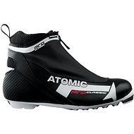 Atomic Pro Classic vel. 11.0