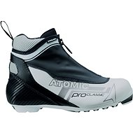 Atomic Pro Classic WN vel. 5.0 - Shoes
