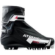 Atomic Pro Skate vel. 8.5