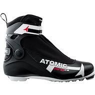 Atomic Pro CS vel. 5.5
