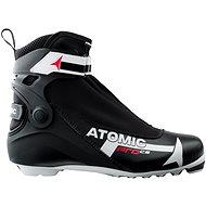Atomic Pre SK veľ. 9,0