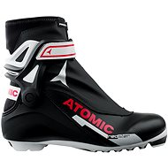 Atomic Race Ti Junior WC Pursuit veľ. 1,0