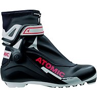 Atomic Race Ti Junior WC Pursuit veľ. 5,0