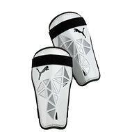 Puma Pre Training grd no Ankle Sock M - Chrániče