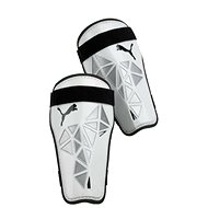 Puma Pro Training grd no Ankle Sock L - Fotbalové chrániče