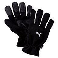 Puma Field Player Glove black 7