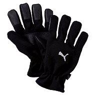 Puma Field Player Glove black 8 - Gloves