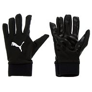 Puma Field Player Glove black 9