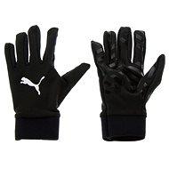 Puma Field Player Glove black 9 - Gloves