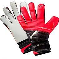 Puma EvoPower Grip 2.3 Aqua Puma Bl 8 - Gloves