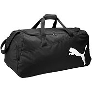 Puma Pro Training Large Bag black-b - Športová taška