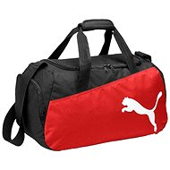 Puma Pro Training Bag Large black-p