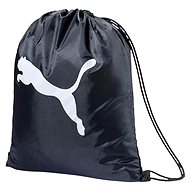 Puma Pro Training Gym Sack black-bl