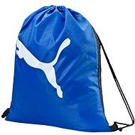 Puma Pro Training Gym Sack blue - Sportovní vak