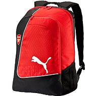 Puma Arsenal Football Backpack puma - Batoh
