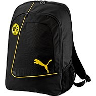 Puma BVB EvoPower Football Backpack
