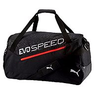 Puma Puma evoSpeed ??Medium Bag Black