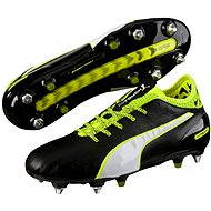 Puma EvoTouch 2 Mx SG black-white-s 7