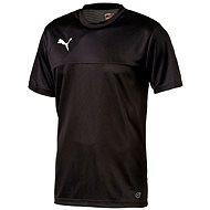 Esquadra Puma Training Jersey Black L