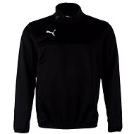 Puma Esquadra 1 4 Zip Training Top S - Mikina
