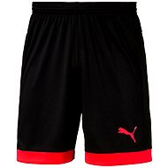 Puma IT EvoTRG Shorts Puma Black-Re M