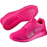 Puma ST Trainer Evo Pink Glo-Fuchsi 7 - Cipők