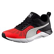 Puma Propel Red Blast-Puma Black Pu-9