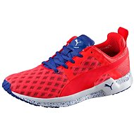 Puma Pulse XT v2 FT Wns Red Blast-R 6 - Obuv