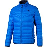 Puma Active 600 PackLite Down Jacke S