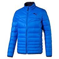 Puma Active 600 PackLite Down Jacke L