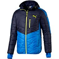 Puma Active Norway Jacket M Electro S