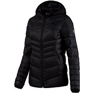 Puma Active 600 Hd PackLite Down Jacket W Grösse M - Damenjacke