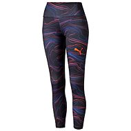 Puma Elevated Legging W royal blue XS