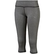 Puma All Eyes On Me 3 4 Tight mediu L - Kalhoty