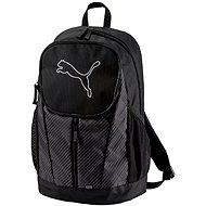 Puma Echo Backpack Puma Black