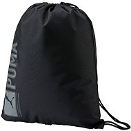 Puma Pioneer Gym Sack black