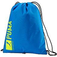 Puma Pioneer Gym Sack Electric