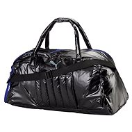 Fit AT Puma Puma Sports Duffle Blac