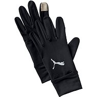 Puma PR Performance Gloves Puma Bla M
