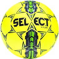 Select X-Turf vel. 5