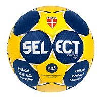 Select Circuit 450 g vel. 1